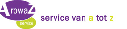 Arowaz Service
