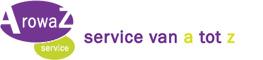 Arowaz Service VOF